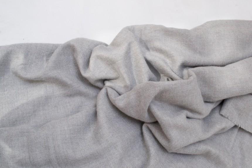 blanket-scarf_8