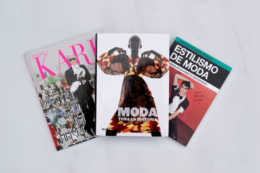 fashion-books_1