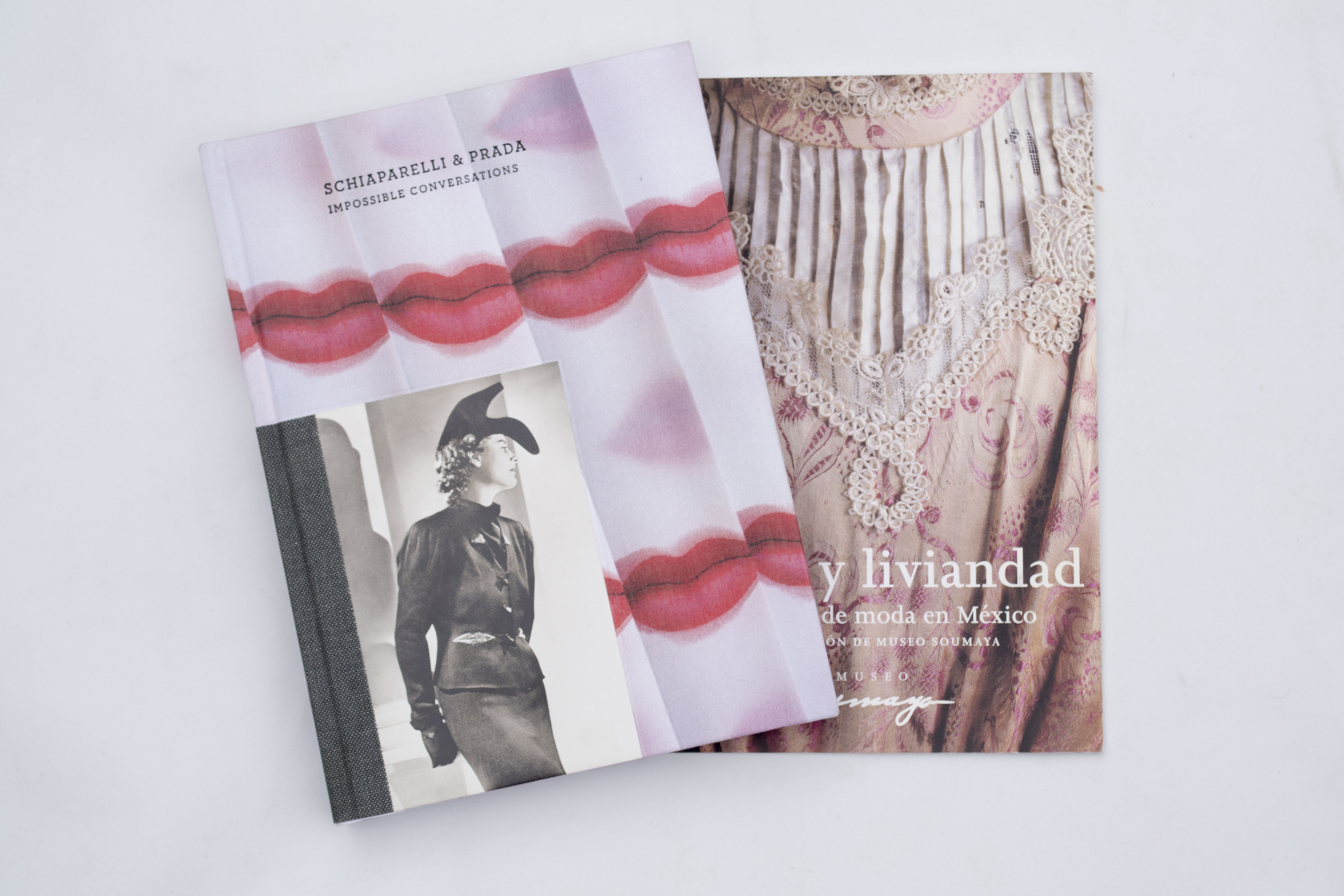 fashion-books_12