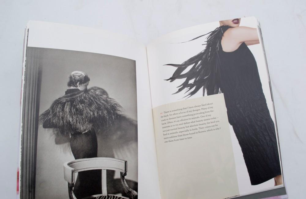 fashion-books_13