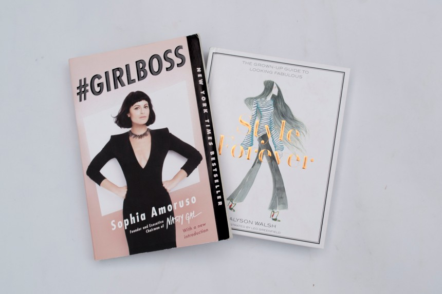 fashion-books_2