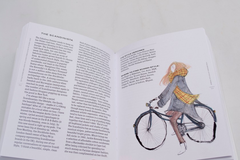 fashion-books_3