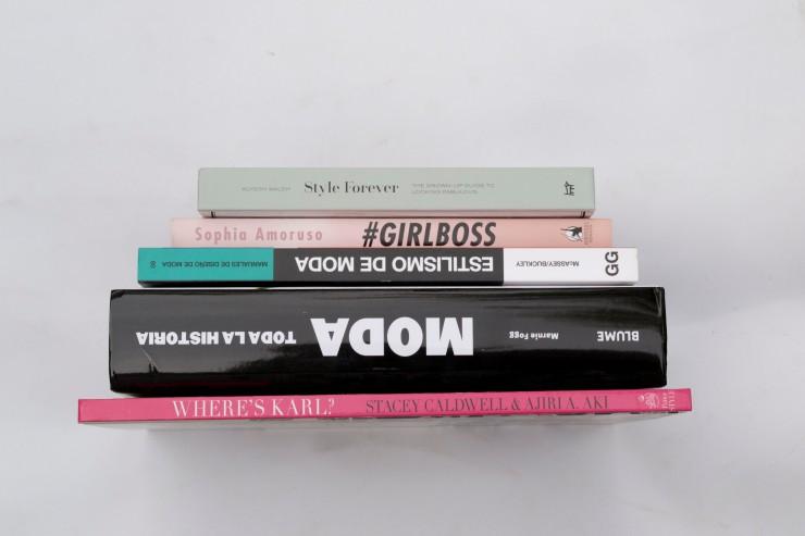 fashion-books_4