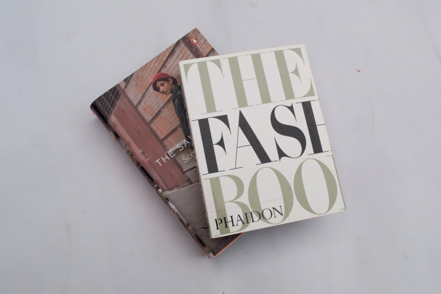 fashion-books_5