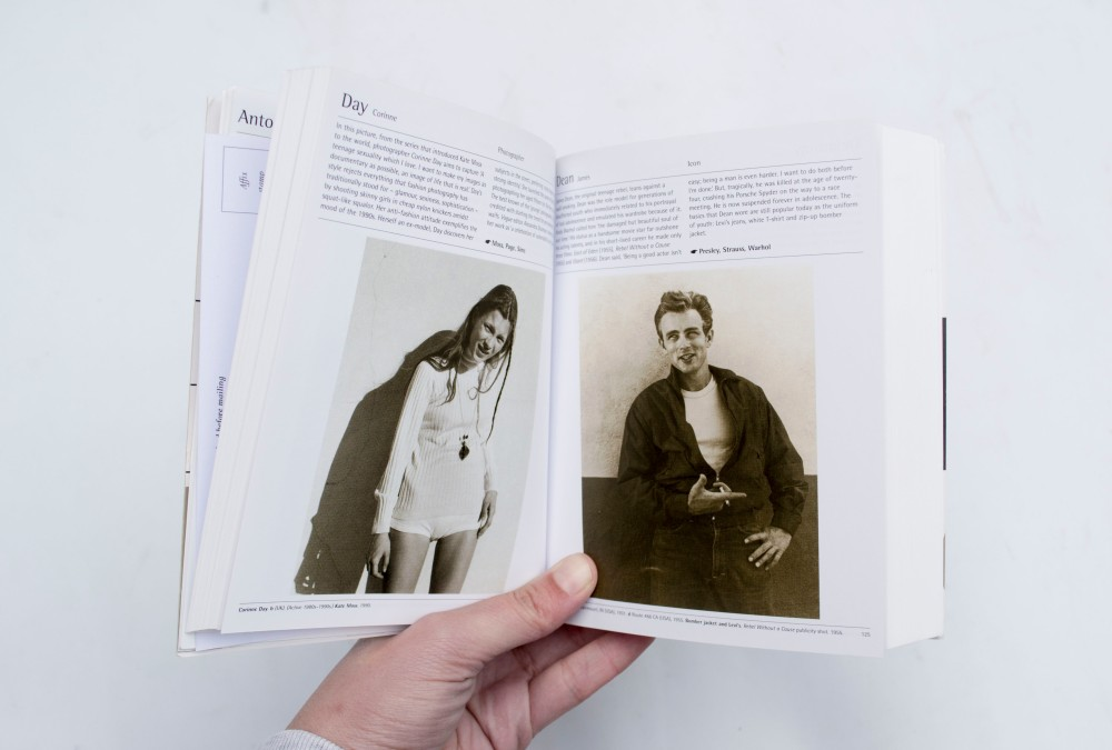 fashion-books_6