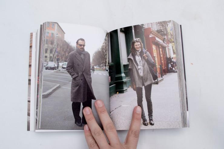 fashion-books_7
