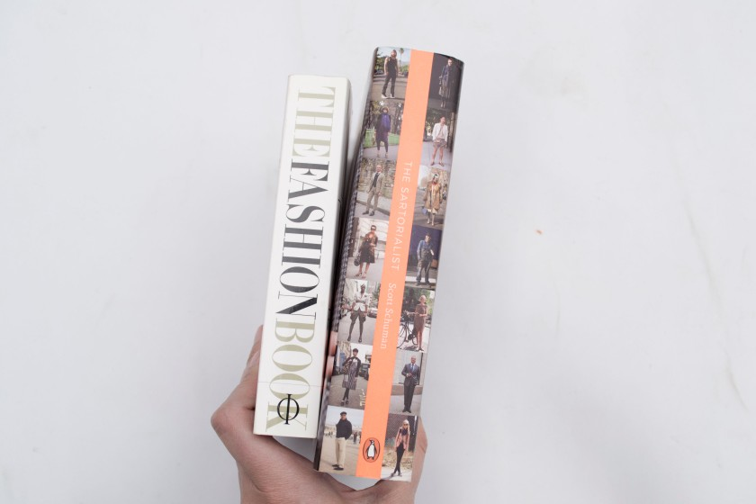fashion-books_8