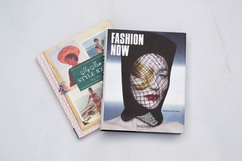 fashion-books_9