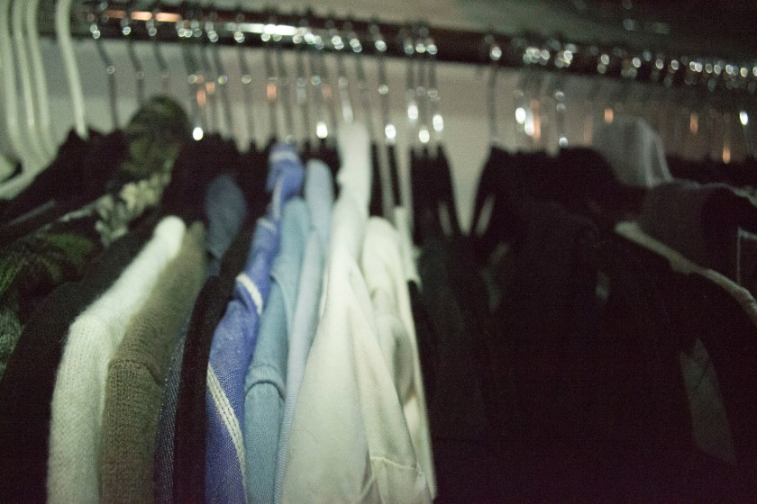 how-to-clean-out-your-closet