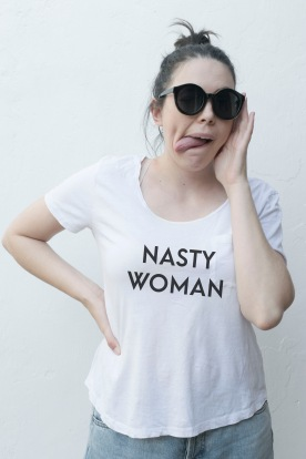 im-a-nasty-woman_4-txt