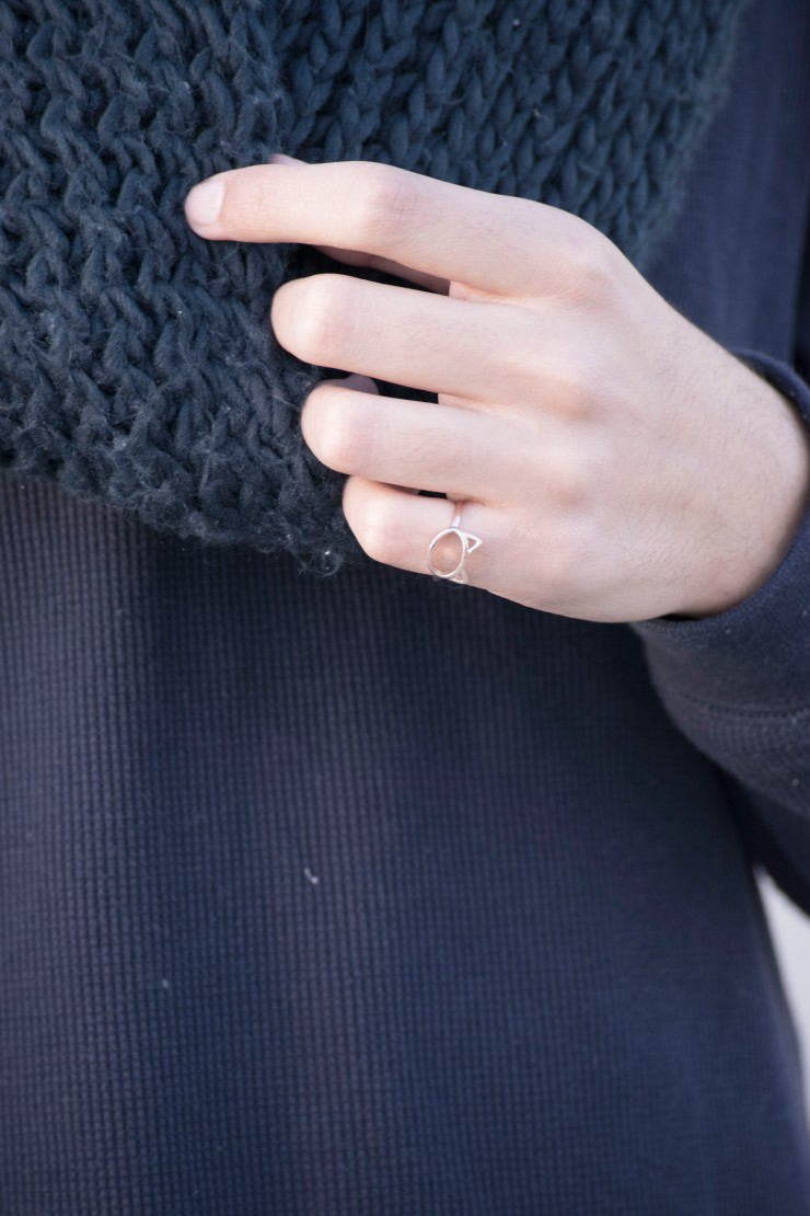 infinity-scarf-for-men_12