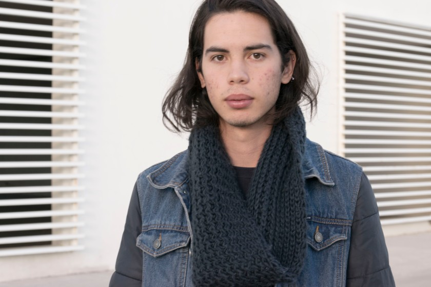 infinity-scarf-for-men_13