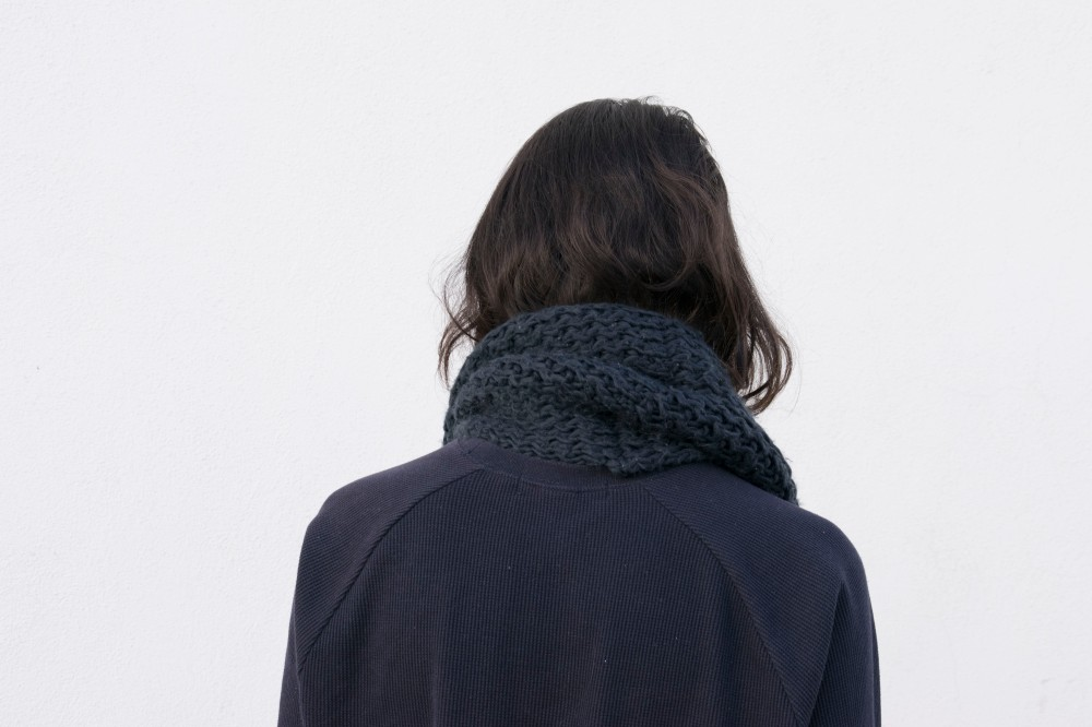 infinity-scarf-for-men_7