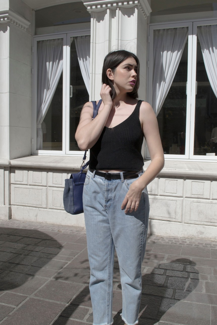 mom-jeans_1