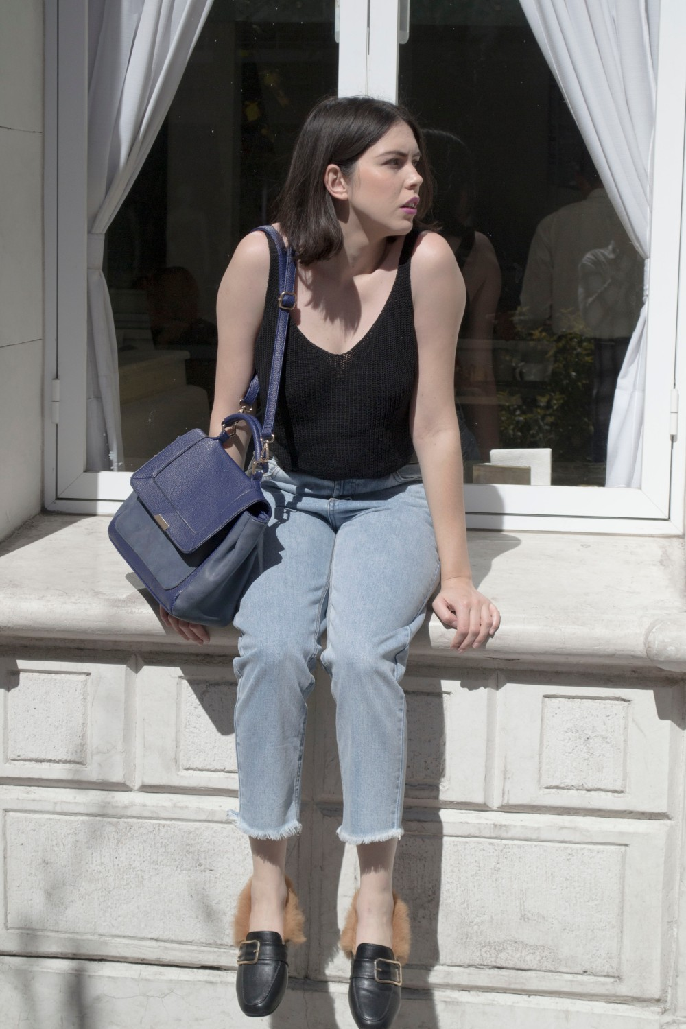 mom-jeans_2