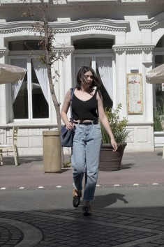 mom-jeans_9
