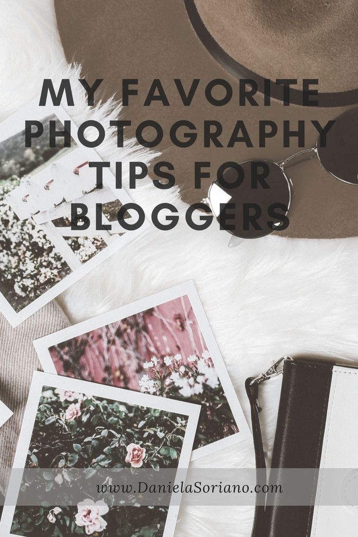 my-favorite-photography-tips-for-bloggers-1
