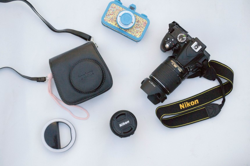 photography-tips-for-bloggers
