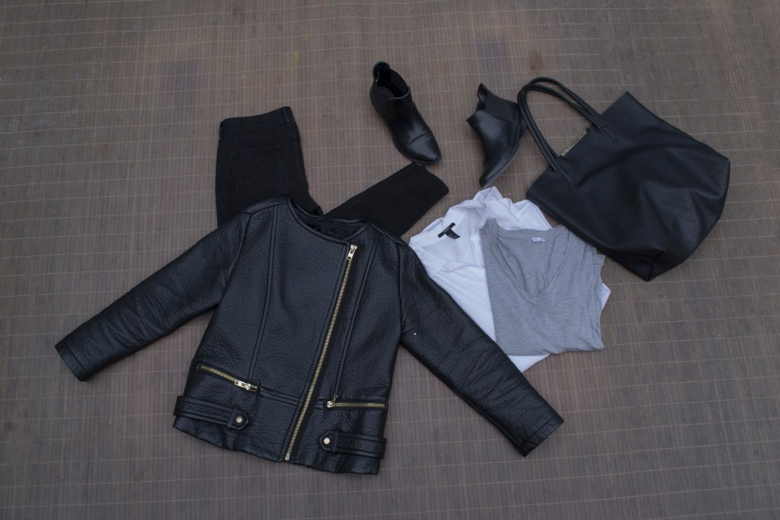 wardrobe-essentials_2