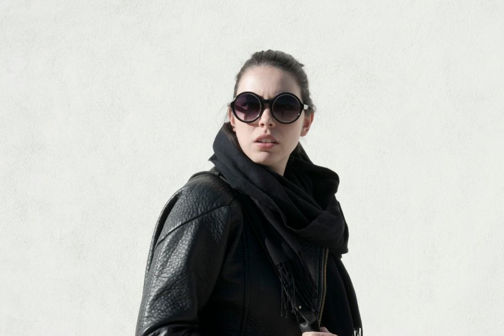 why-wear-black_1
