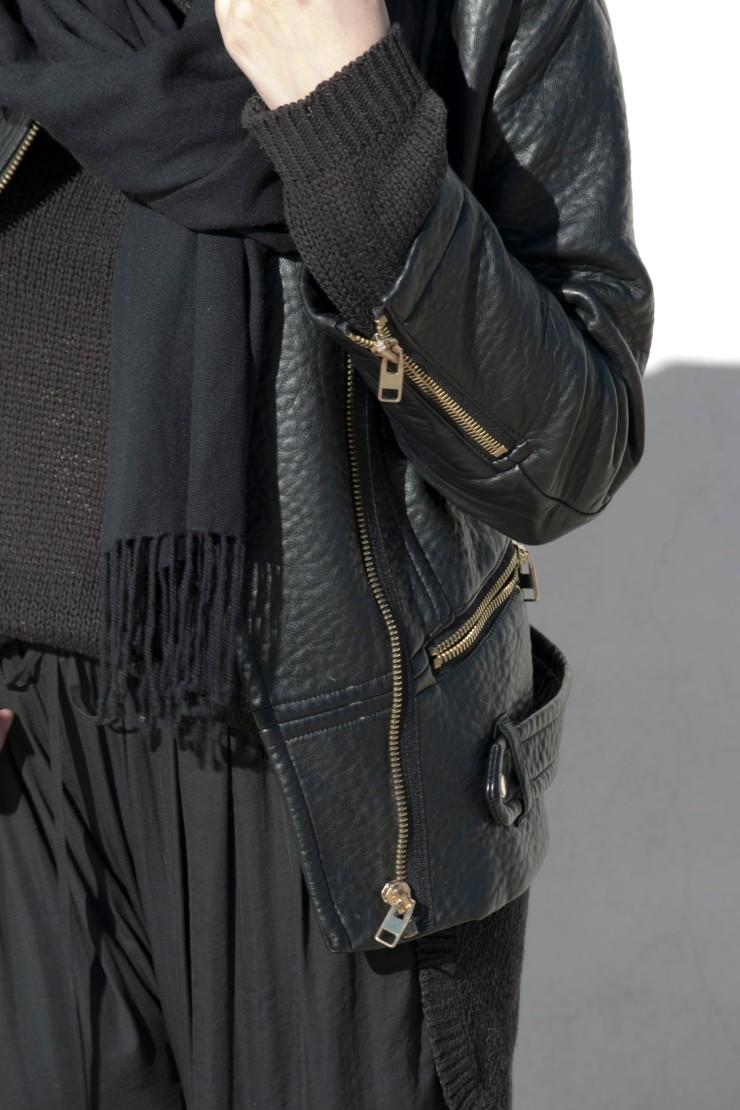 why-wear-black_3