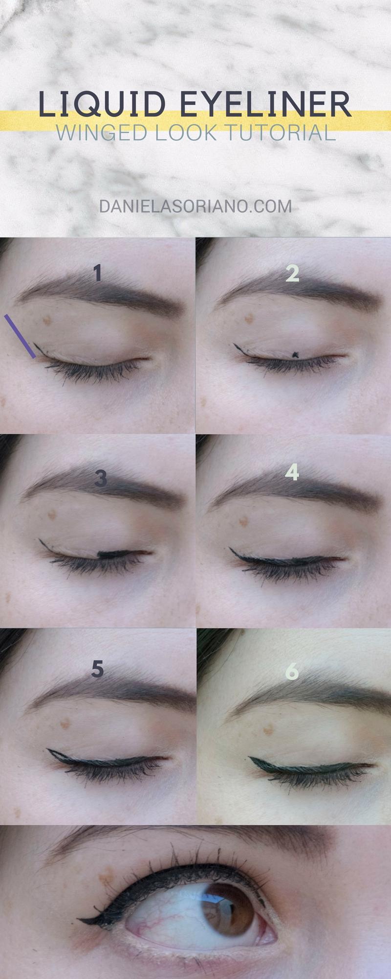 winged-eyeliner-tutorial