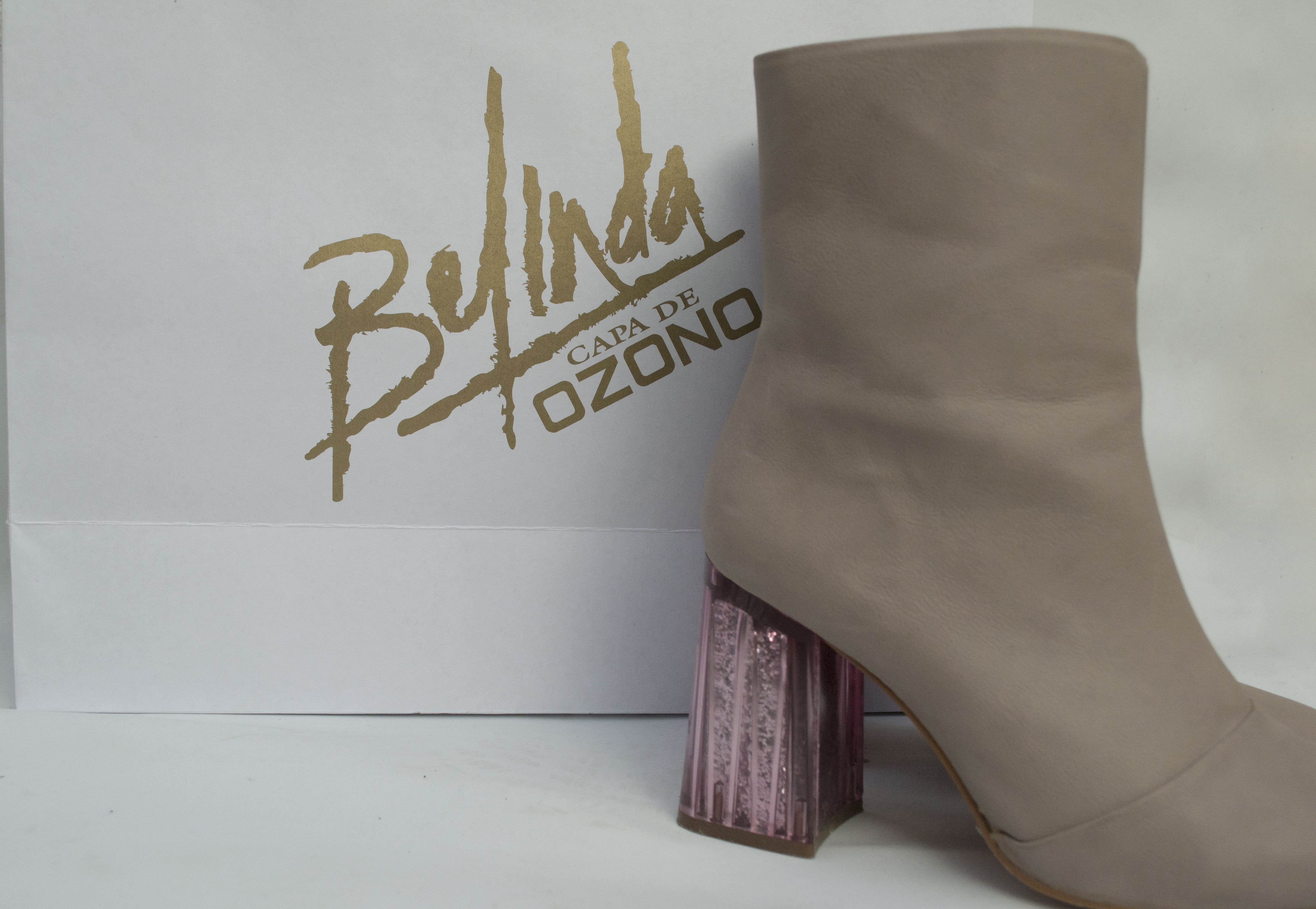 belinda-x-cdo_3