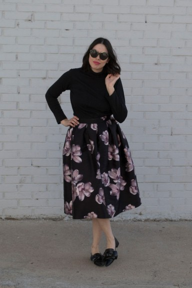 valentines-day-outfit-ideas_8