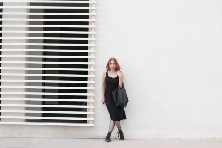 PINK HAIR GIRL_11