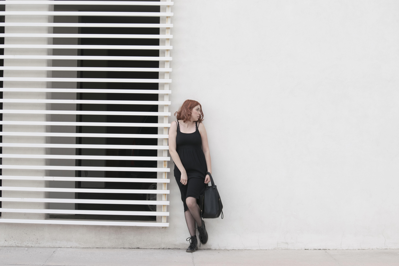 PINK HAIR GIRL_14