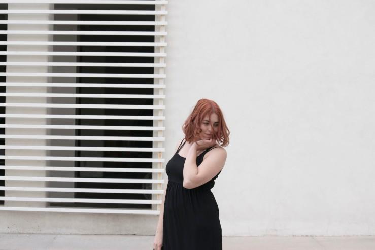 PINK HAIR GIRL_20