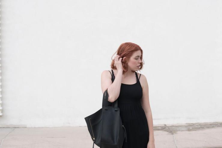 PINK HAIR GIRL_8