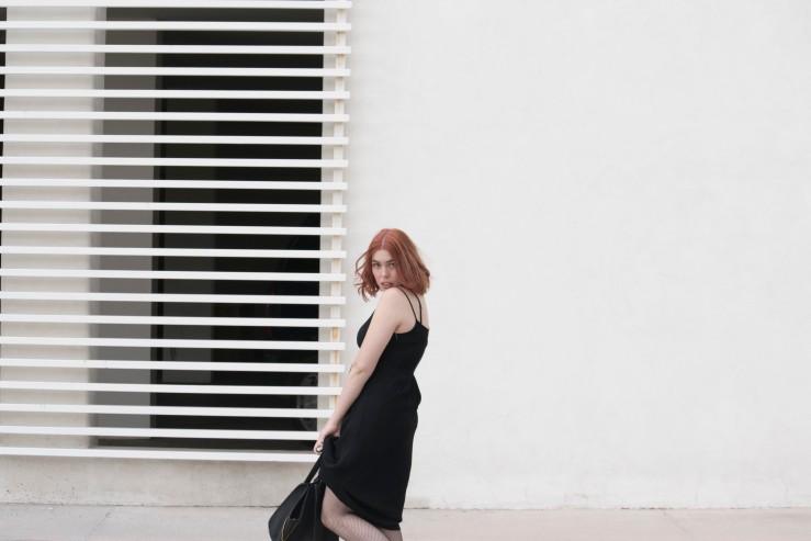 PINK HAIR GIRL_9