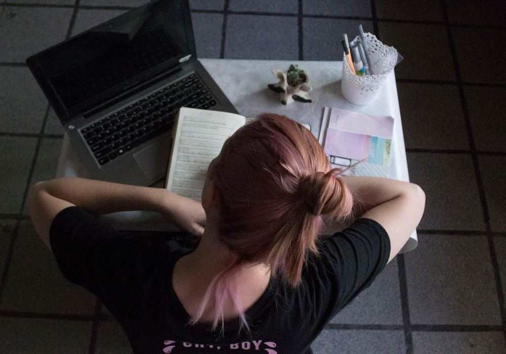 blogging lessons_1