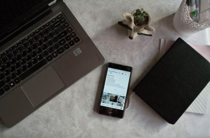 blogging lessons_2