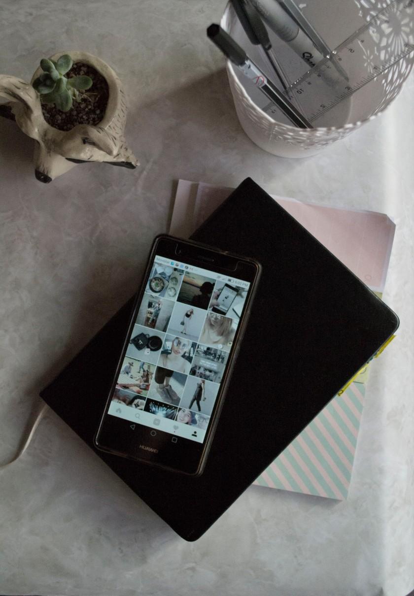 blogging lessons_3