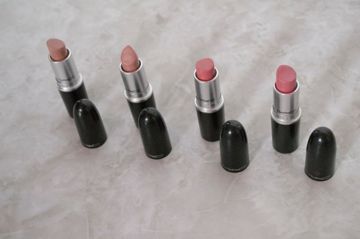my lipstick collection_17