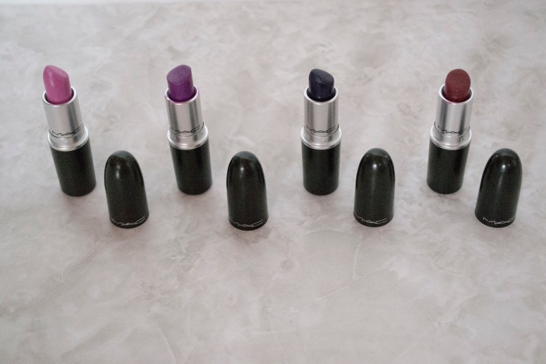 my lipstick collection_19