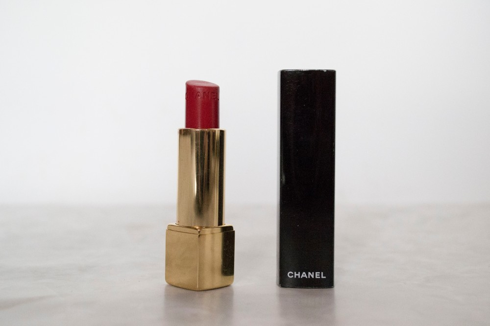 my lipstick collection_2