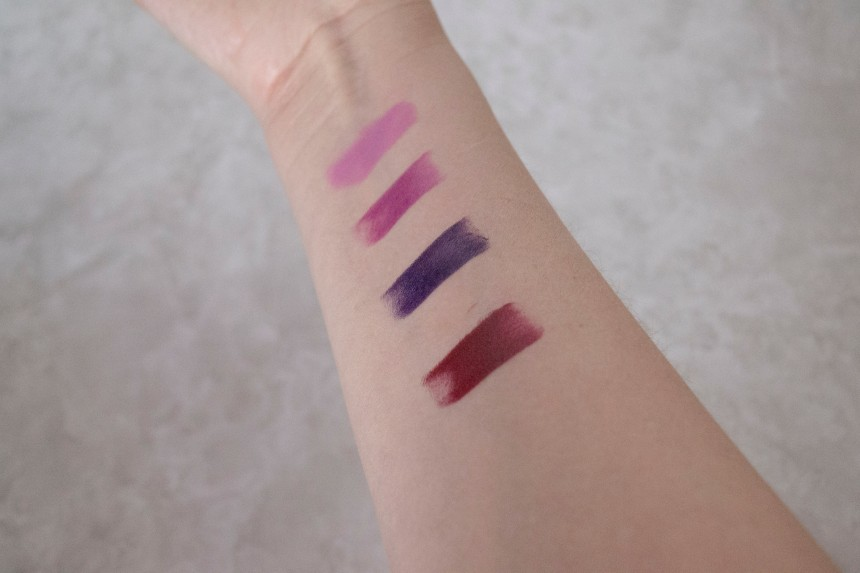 my lipstick collection_21