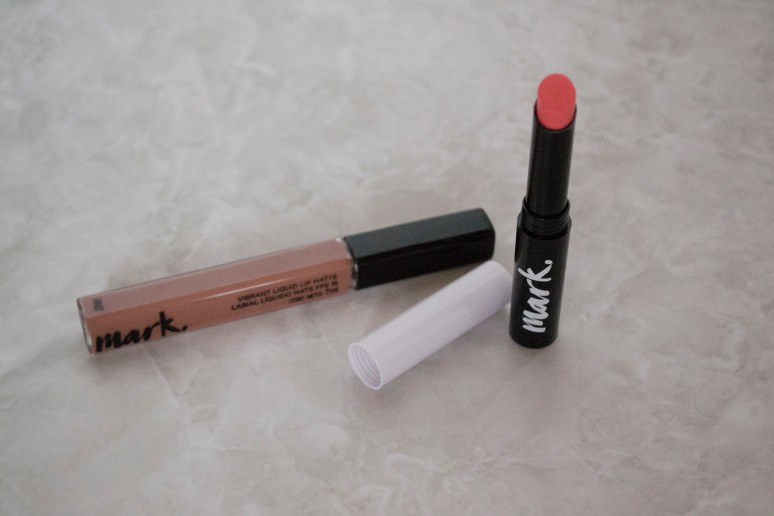 my lipstick collection_4