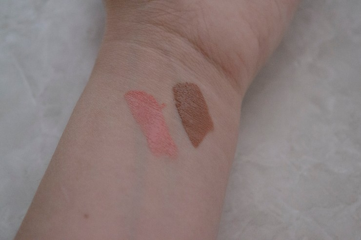 my lipstick collection_5