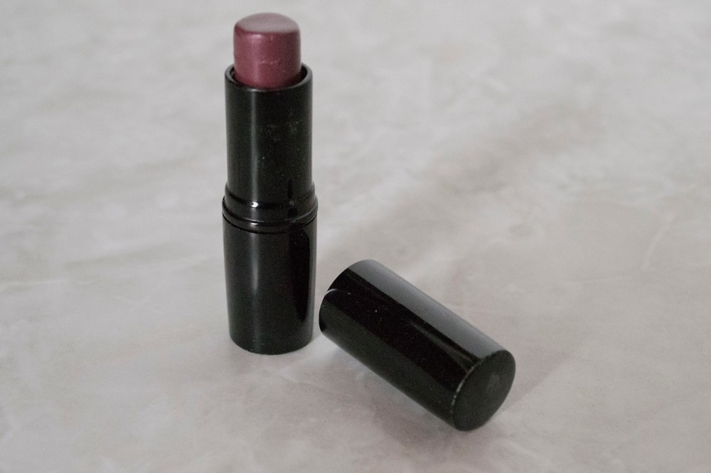 my lipstick collection_8