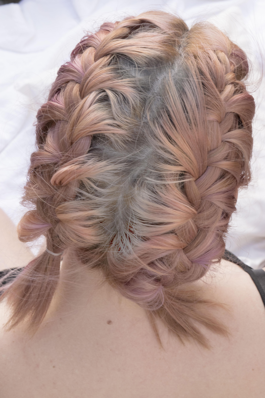 pink hair_4