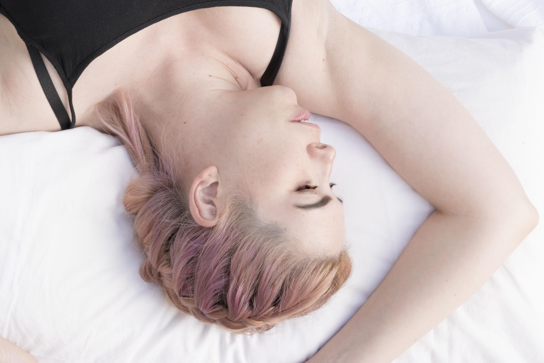 pink hair_5