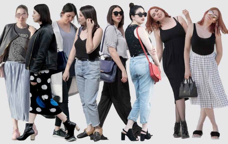 style evolution 2