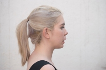 3 EASY HAIRSTYLES_1