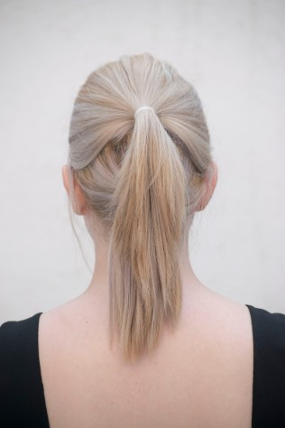 3 EASY HAIRSTYLES_2