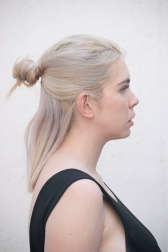 3 EASY HAIRSTYLES_5