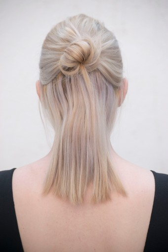 3 EASY HAIRSTYLES_6